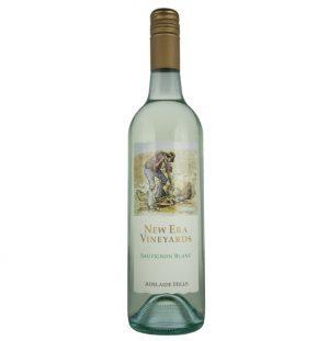Sauvignon Blanc 2018 (Sold Out)