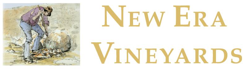 New Era Vineyards